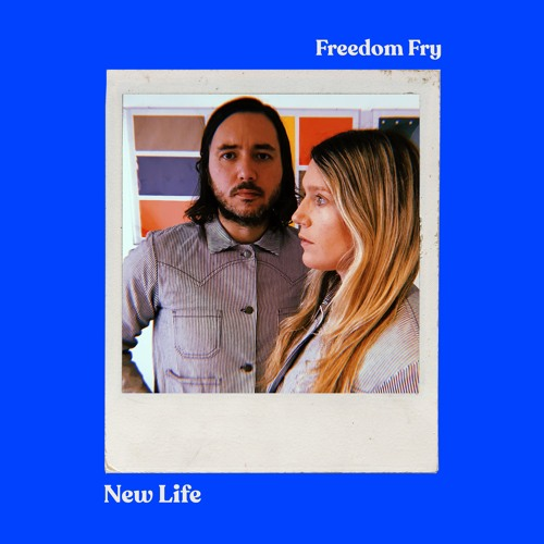 Alanis Morisette - Ironic (Freedom Fry Cover)