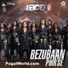 Bezuban Phir Se - ABCD