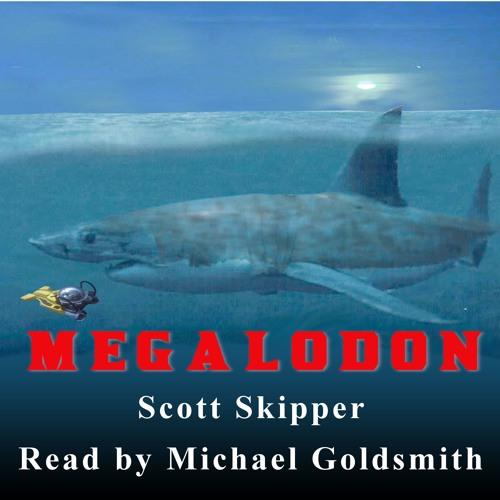 01 - Megalodon - Chapter1