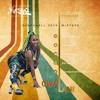 Owna Lane The Dancehall 2019 Mixtape Clean Mp3