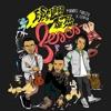 Manuel Turizo Ft. Ozuna - Esclavo De Tus Besos (DJ Aytor 2019 Edit) Portada del disco