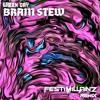 Green Day - Brain Stew (Festivillainz Remix)