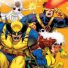 X-Men Theme - (Remix)