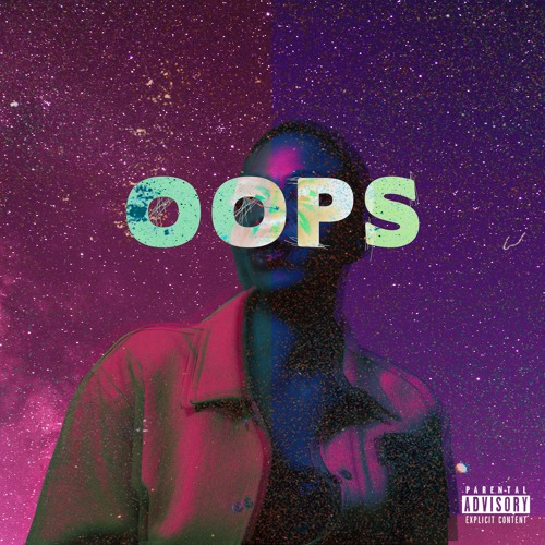 """""""Oops"""" ft Arran Kent (prod. Emmavie)"""