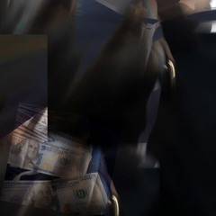 Lil Goonie - Jabroni (prod Maxvon & Xangang)