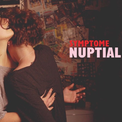 Symptôme Nuptial