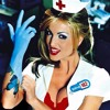 [S2E3] blink 182: Enema of the State