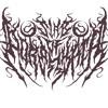 Slab Of Porphyria - Spectre Instrumental