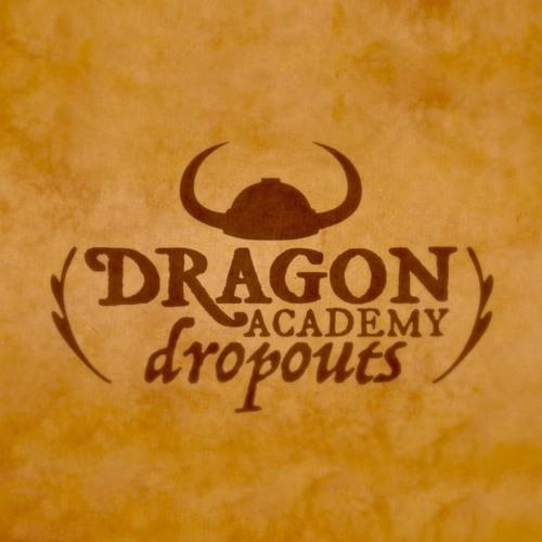 Dragon asmr