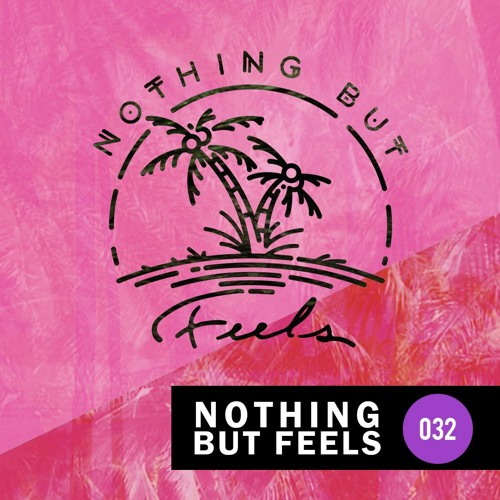 Nothing But Feels: 032 || Valentines Day B2B [Hosted By Yenny]