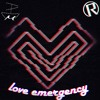 Mares - Love Emergency