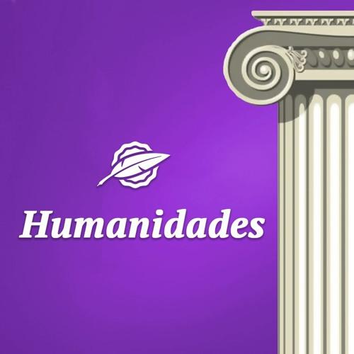 Humanidades #01 - Por que estudar a sociedade?