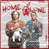D Block Europe (Young Adz x Dirtbike LB) - In Pain Season [Prod By Swirving x 808Melo]   Home Alone