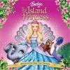 I need to know - Barbie as the island Princess