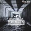 Subterranean 112