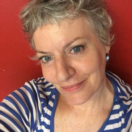 Julie's stigma story