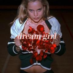 ❀ dream girl ❀