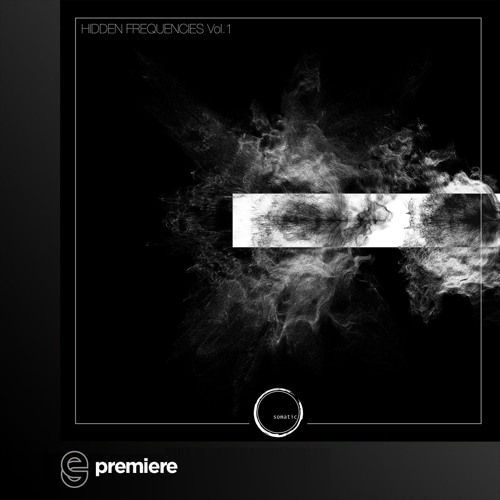 Premiere: Third Person & Intara - Eywa - Somatic Records