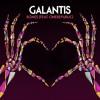 Galantis ft. OneRepublic - Bones (Instrumental)