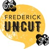 Frederick Uncut- How to pick out the perfect Valentine's Day chocolate