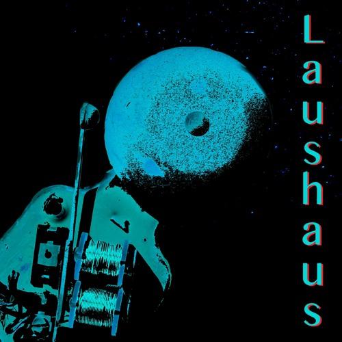 Laushaus Album