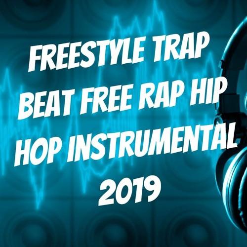 Let You Down - Freestyle Trap Beat Free Rap Hip Hop Instrumental 2019 | Free Rap Beat