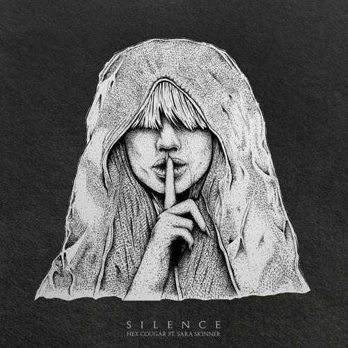 Silence ft. Sara Skinner