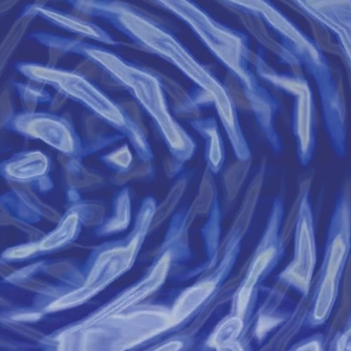 Dire Dire Docks [Original by Koji Kondo] by sMILOdon | S