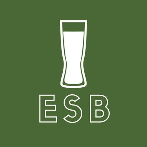 Ep. 10: Goat Island Brewing