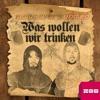 Basslovers United - Was Wollen Wir Trinken (Empyre One Remix)
