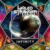 Download Liquid Stranger - Goodbye Mp3