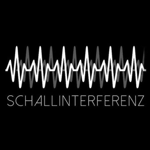 Schallinterferenz Podcast #16 w/ Gigi de Martino [FREE DOWNLOAD]