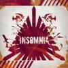 DEPT Music - Insomnia Fmin 174 (Original Mix) [FREE MP3 DOWNLOAD]
