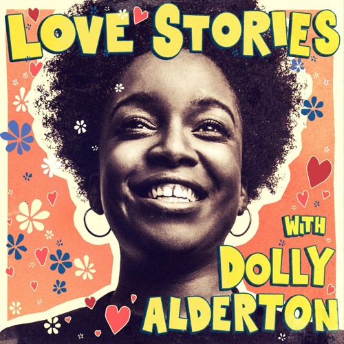 Love Stories with Lolly Adefope