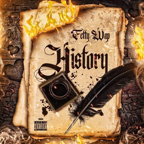 Fetty Wap - History by FettyWap1738 | Fetty Wap1738 | Free