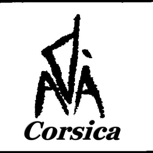 7.Ciucciarella