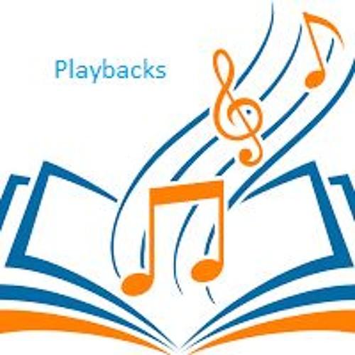 Êxodo 20:8-11 - Lembra-te (playback)