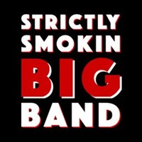 All About That Bass - Tiny Big Band