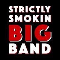 Shake It Off - Tiny Big Band