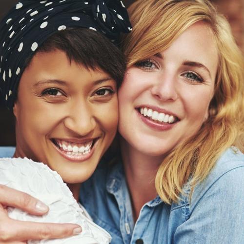 """Resposta aos internautas - """"Amizade...elas têm te aproximado ou te afastado de Deus?"""""""