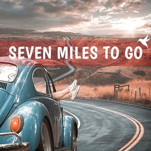 Seven Miles To Go - Preview royalty free licensed music