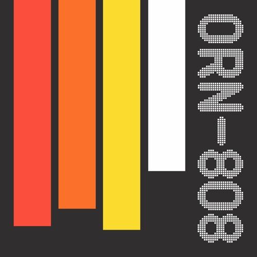 ORN-808 (Demo #2)
