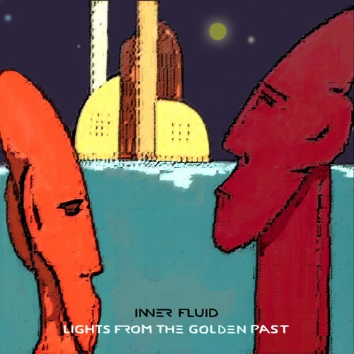 Lights from the Golden Past