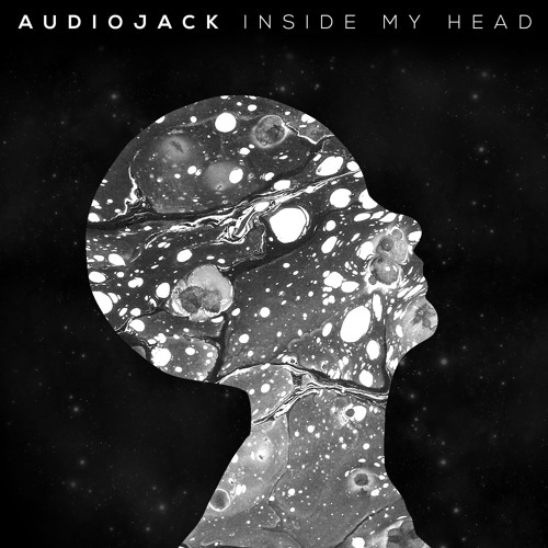 Audiojack - Inside My Head