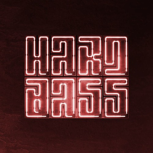160 Bpm Hard Bass Mashup