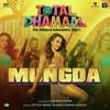 Mungda | Total Dhamaal Sonakshi Sinha Ajay Devgan new song 2019