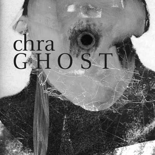chra- 'Phorusrhaecidae (Silvia Kastel remix)' (EMEGO 244X)
