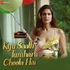 Kyu Saath Tumhara Choota Hai | Sonu Kakkar Jeet Gannguli Kumar Vishwas