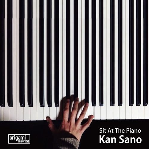 Sit At The Piano