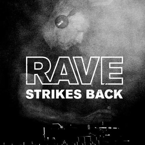 Tanith – Rave Strikes Back – Charles Bronson Halle 2019